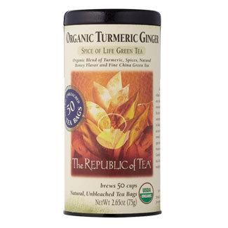 turmeric-ginger-tea-paleo