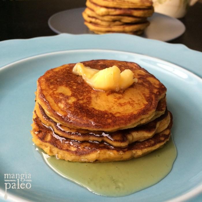 mangia-paleo-pancakes