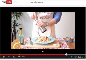 mangia paleo no cook recipe cucumber salmon