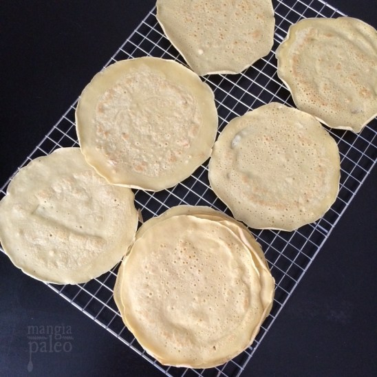 paleo-crepe-recipe-gluten-free-italian-manicotti