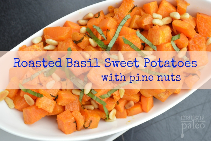 paleo-roasted-sweet-potato-recipes