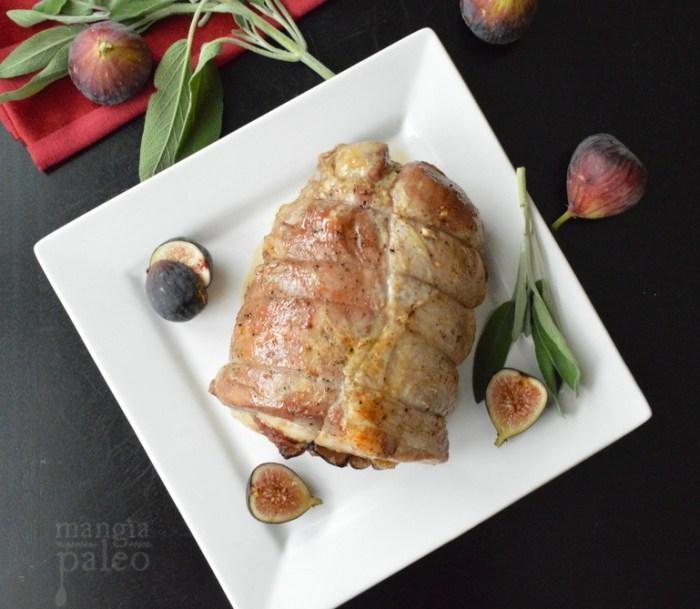 paleo-fig-prosciutto-pork-roast-italian-christmas-recipes