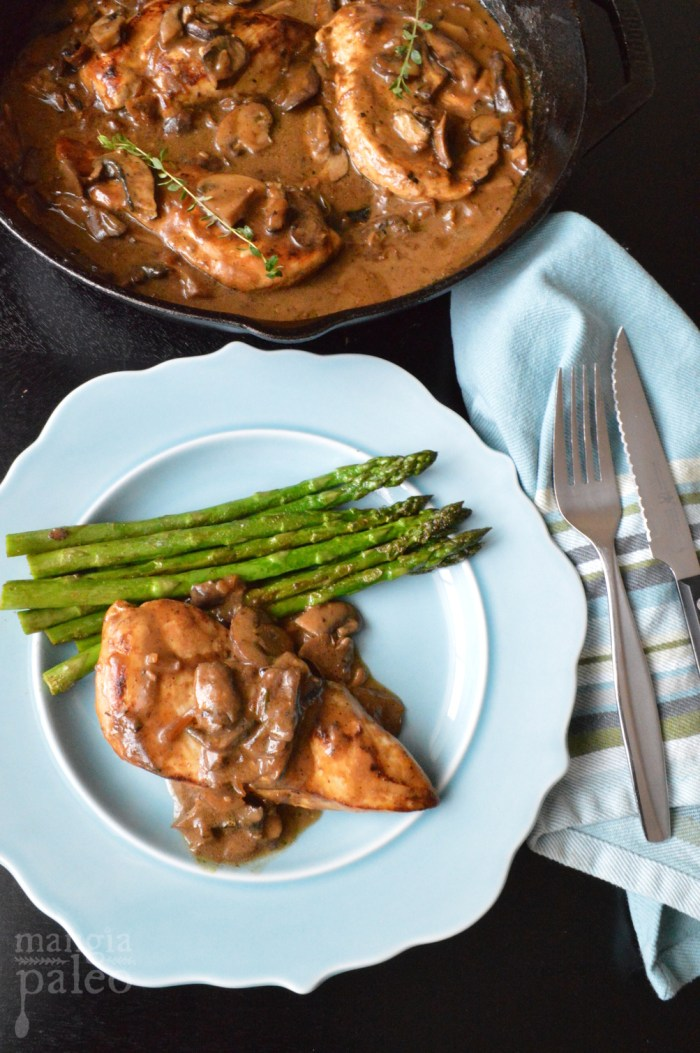 gluten-free-chicken-dinner-recipe