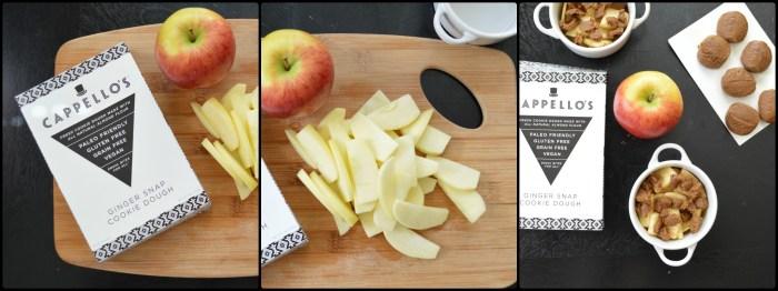 apple-ginger-bake