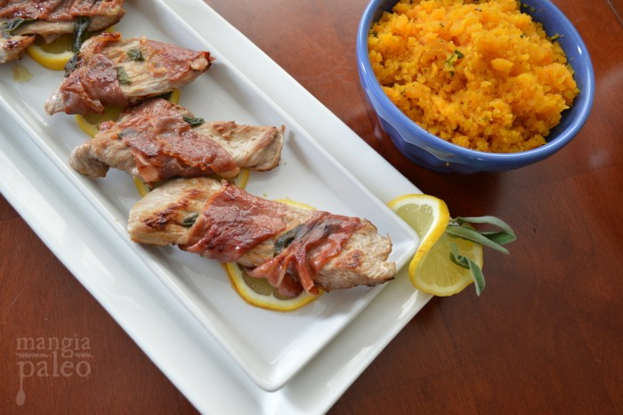 paleo-recipe-veal-saltimbocca-butternut-squash-risotto