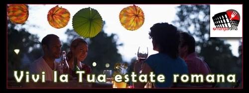 estate_romana_ristoranti