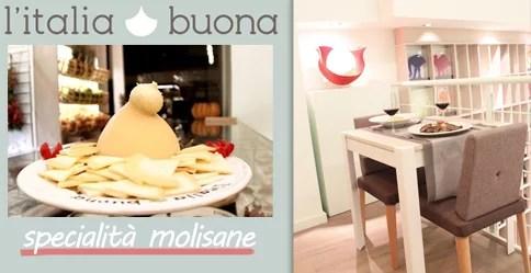 featured_italia_buona
