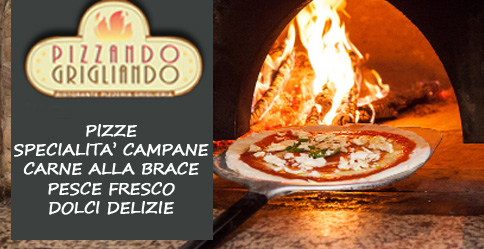 pizzando_mangiaroma