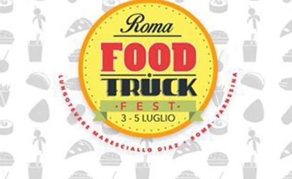 roma-food-truck-festival-2015