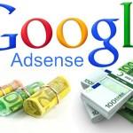 アフィリエイトで稼ぐ|ブロガーBさんのGoogle Adsense実績を公開(2016年9月)