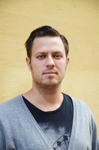 David Eklind Kloo - 1