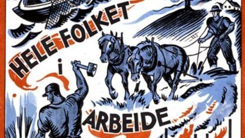 hele-folket-i-arbeide_news_banner