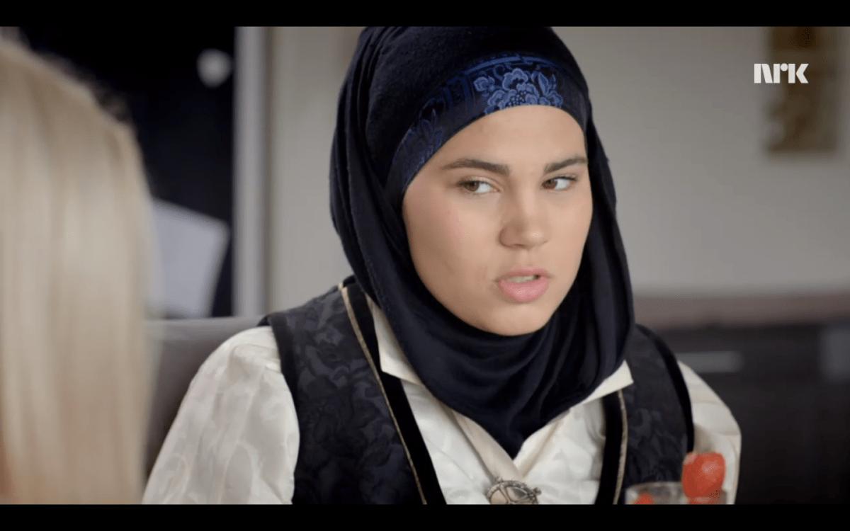 Hijab: Religion, kultur – eller motstand?