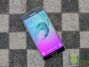 Samsung galaxy a7 2016 edition full review ph 10