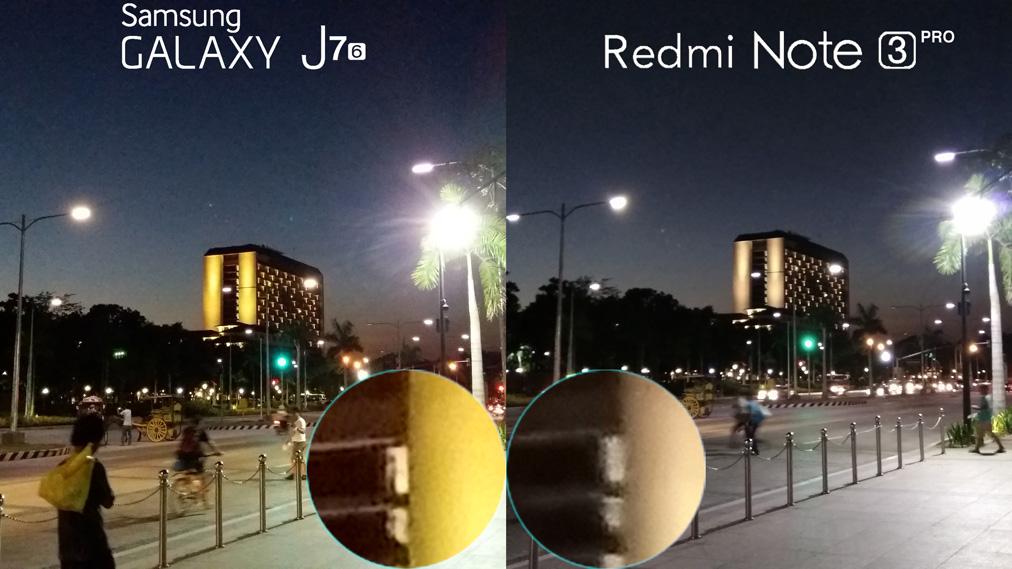 Xiaomi redmi note 4 pro 3gb