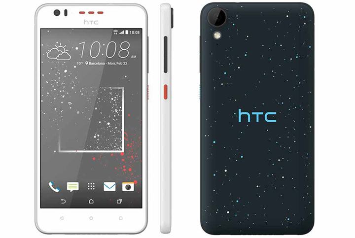 htc android phones price list and specification