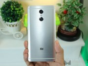 Xiaomi Redmi Pro Full Review Unboxing Hands on review Philippines photo price 11