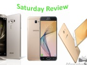 saturday-review-blogs-for-the-week-photos