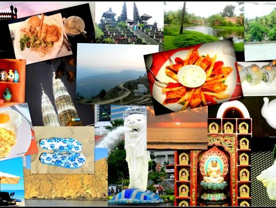 Moments of Joy, Life, Travel, Lifestyle blogger