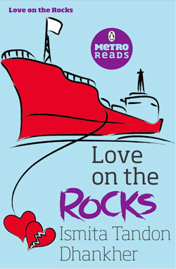 Love on the Rocks-- Revisited