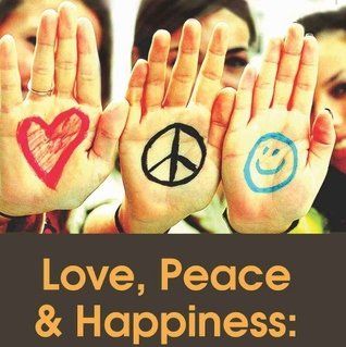 Love Peace and Happiness_pendown