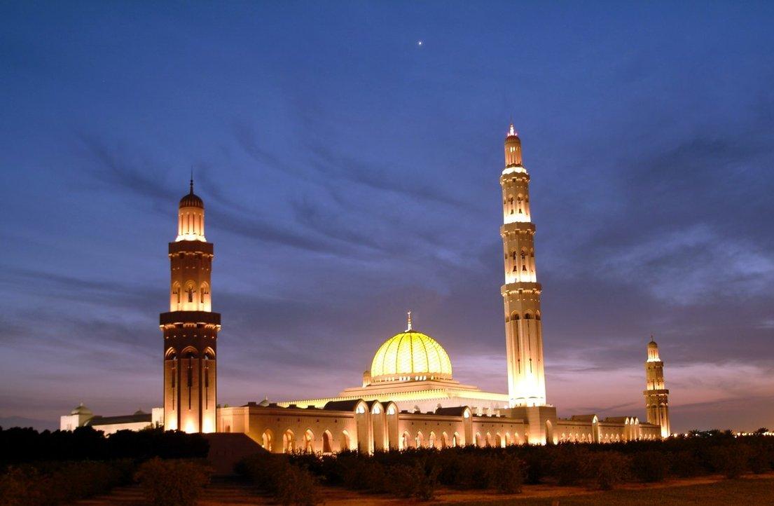 Grand_Mosque___Oman