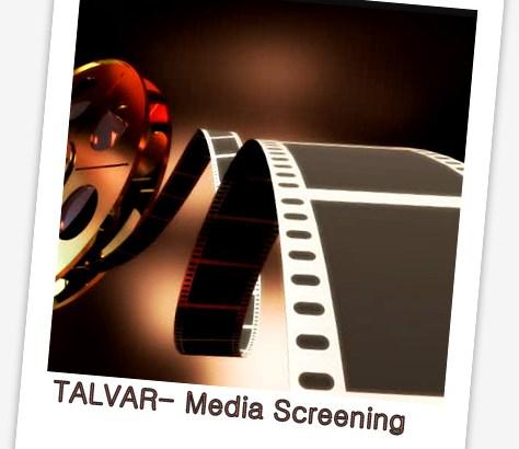 Talvar,Movie Review, Ratings, Critics, Aarushi-Hemraj