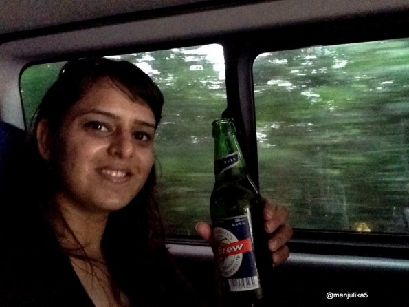 Local brew- Seybrew, Seychelles, Travel blogger in Seychelles