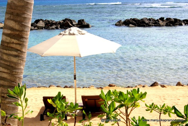 The Westin Turtle Bay Resort & Spa, Mauritius, Balaclava, Holiday, Hotel in Mauritius