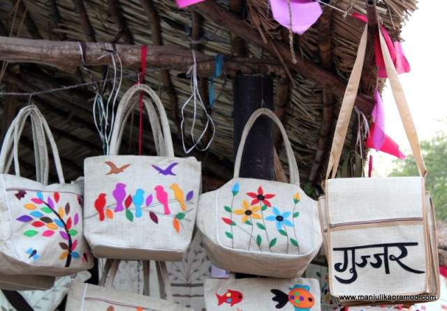 Surajkund International Crafts Mela 2017 (56)