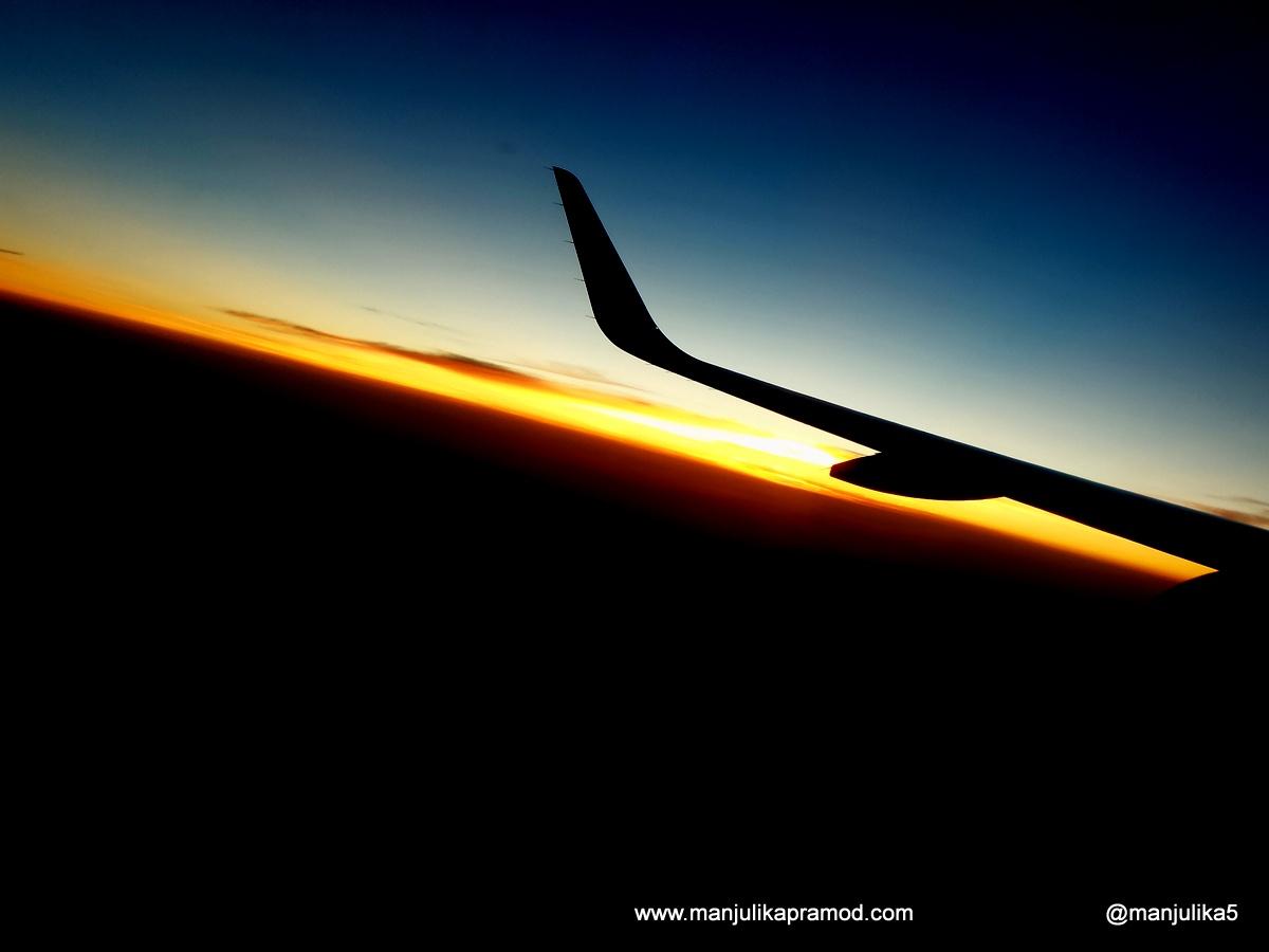 Lufthansa A350, Airflight, Win flight Tickets