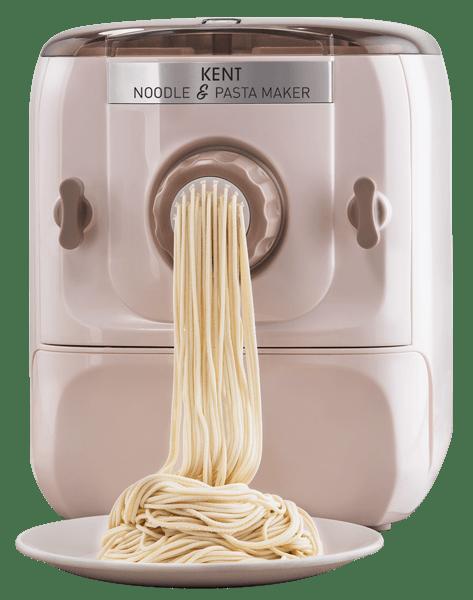 Noodle and Pasta maker, KENT