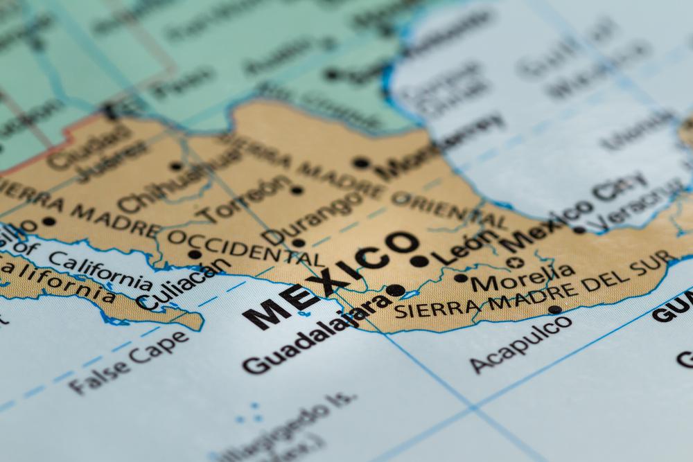 Mexico, passport, Visa, Travel, Home rentals