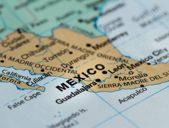 Where To Eat And What To Explore In Mexico?