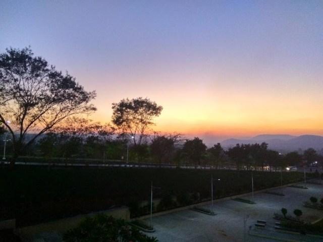 Pune, Flights, Travel blogger