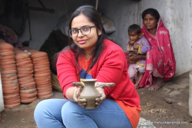 Kohka, Pench, Madhaya Pradesh, India