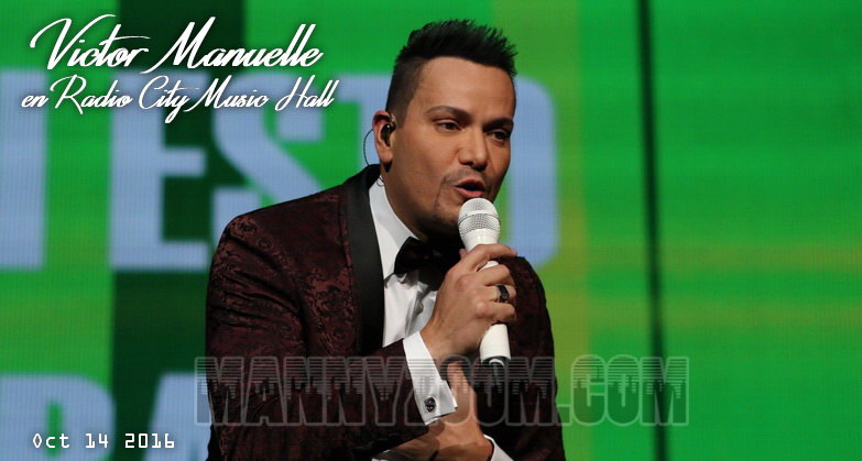 victor-manuelle-en-radio-city-music-hall-029tagg