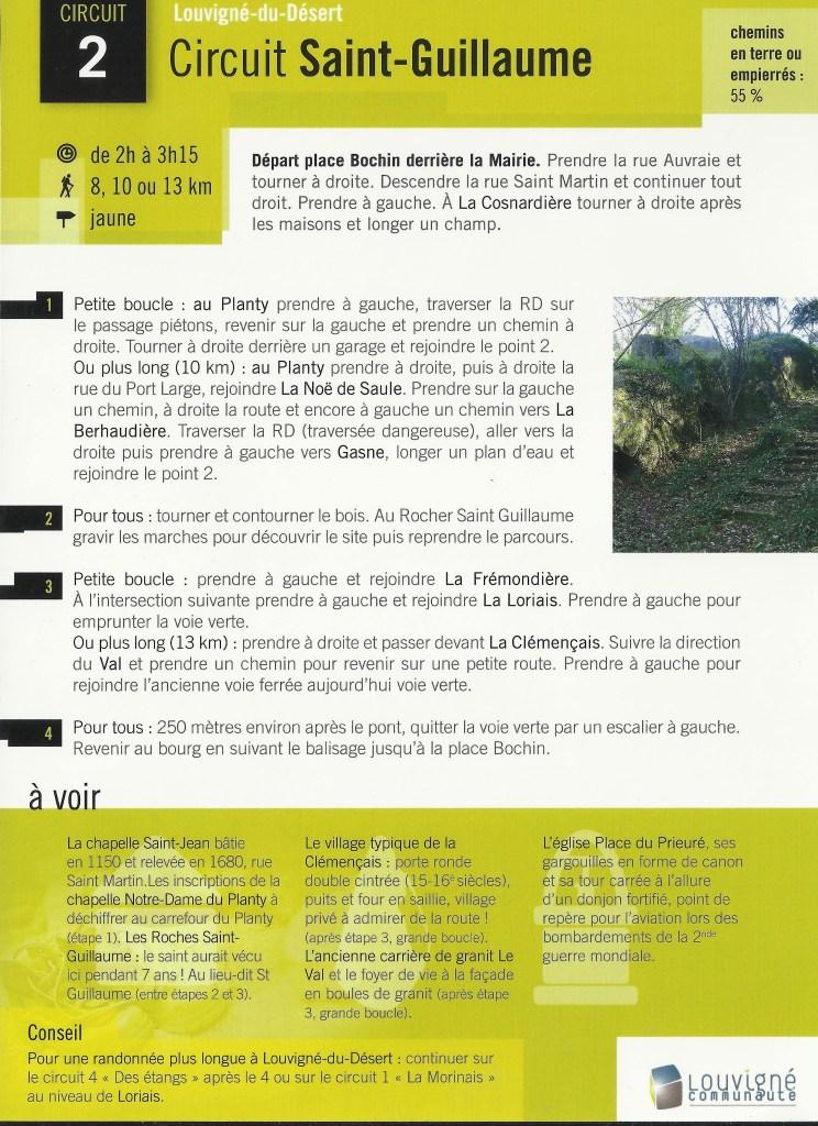 02 Saint-Guillaume-Fiche