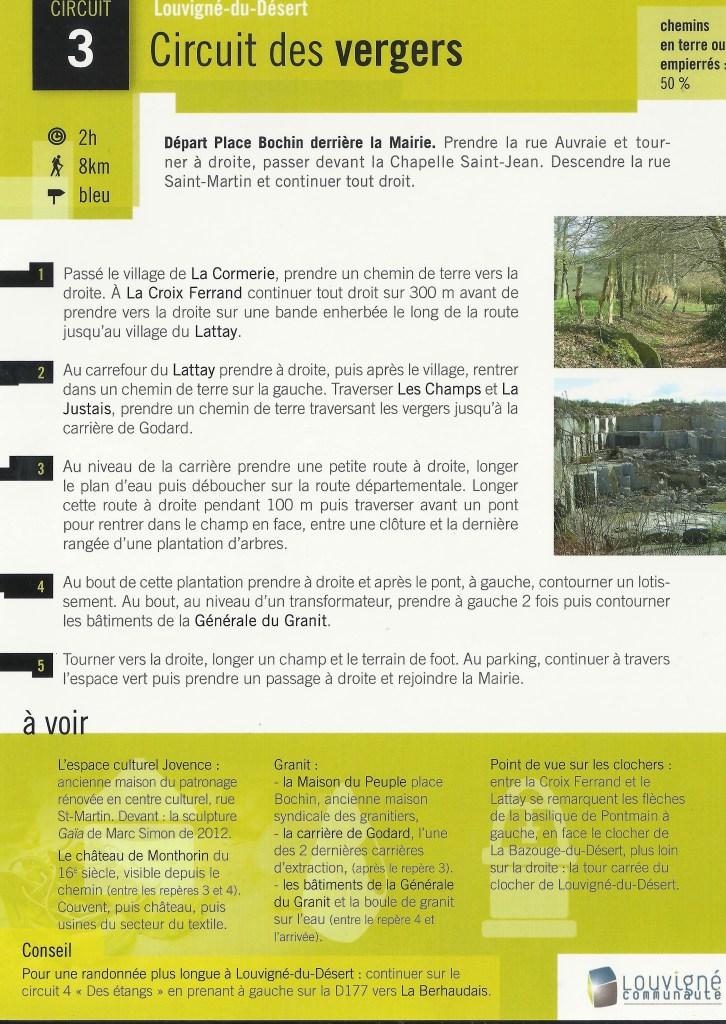 03-Vergers-fiche