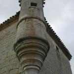 Echauguette - Grand gite de groupe dans le Lot et Garonne