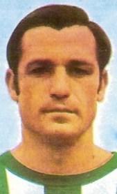 """Entrevista Joaquín Sierra """"Quino"""" Marzo 1968"""