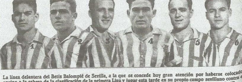 """1934-Diciembre 23-""""Patronato Obrero"""": Betis Balompié-3 Valencia Cf-0.-80aniversario."""