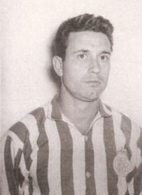 "José Besteiro ""Portu"""