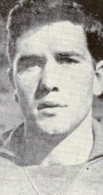 Entrevista Xanín 1959
