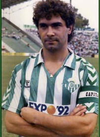 José Calleja