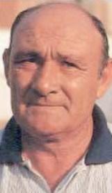 Entrevista Eusebio Ríos 1989