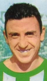 Antonio Pallarés