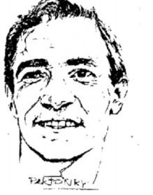 Entrevista Diego Soto 1988