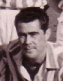 Fallece Marcos Martín
