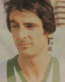 Juan Manuel Cobo